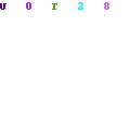 en_US